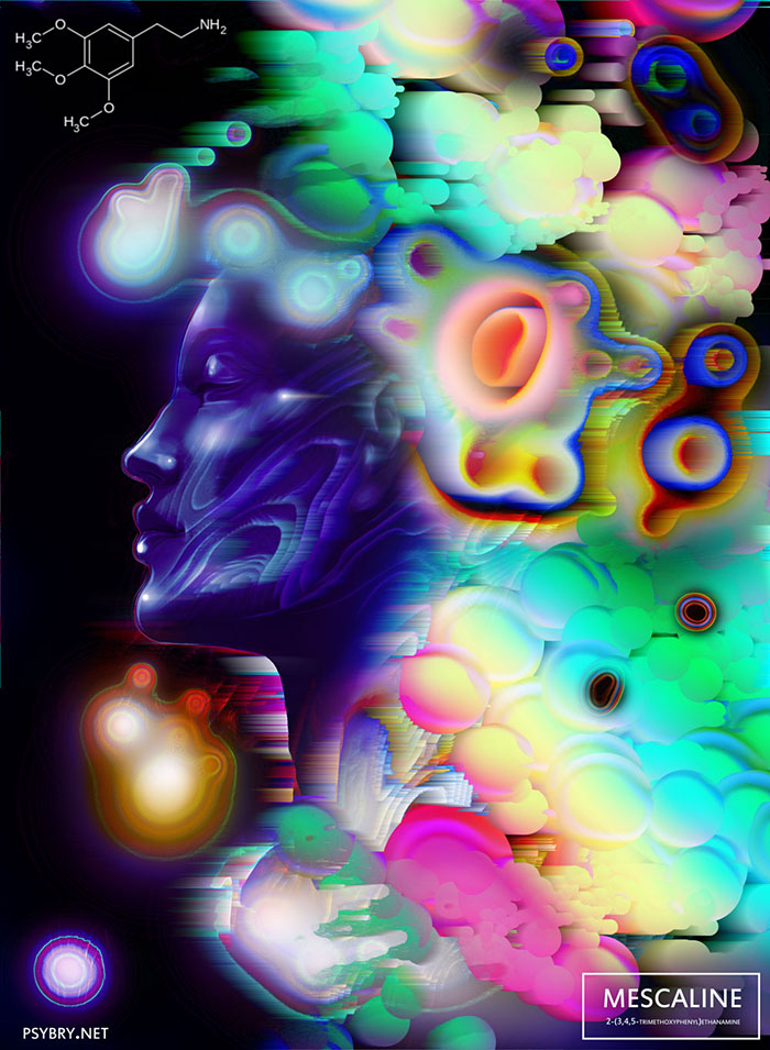 how-different-drugs-affect-you-artist-illustrations-art-brian-pollett-28
