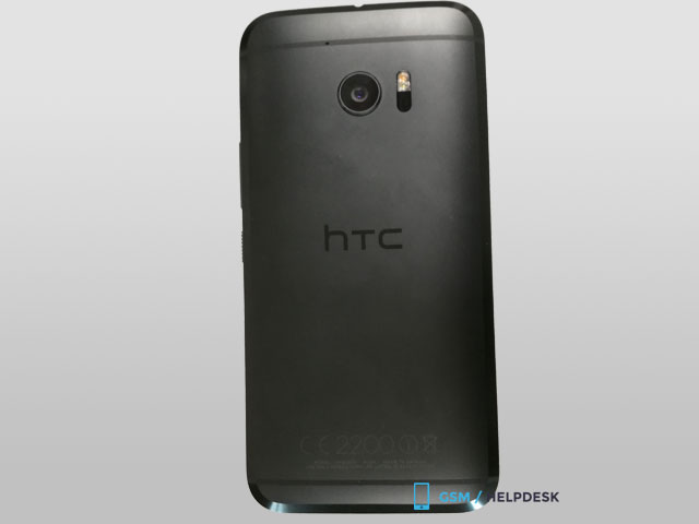 htc-10-11-april-leak-2