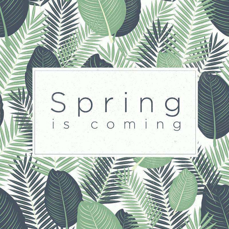 htc-march-20-2017-announcement