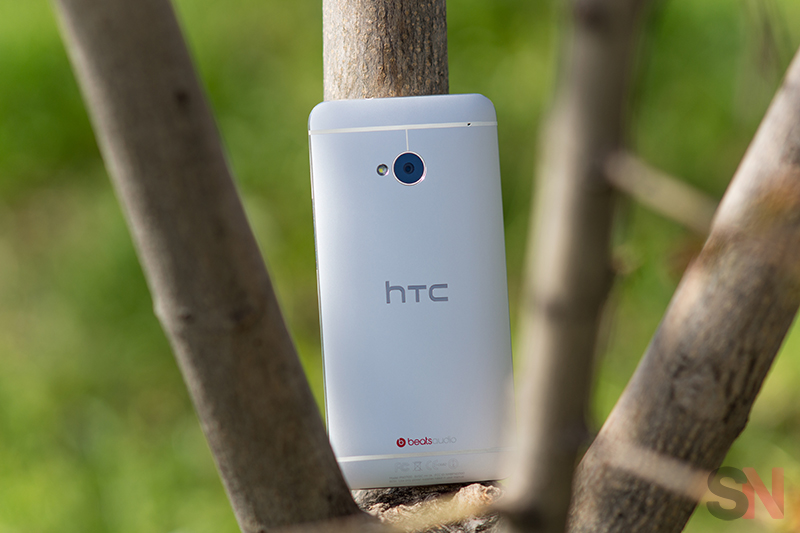htc-one-m7-picture