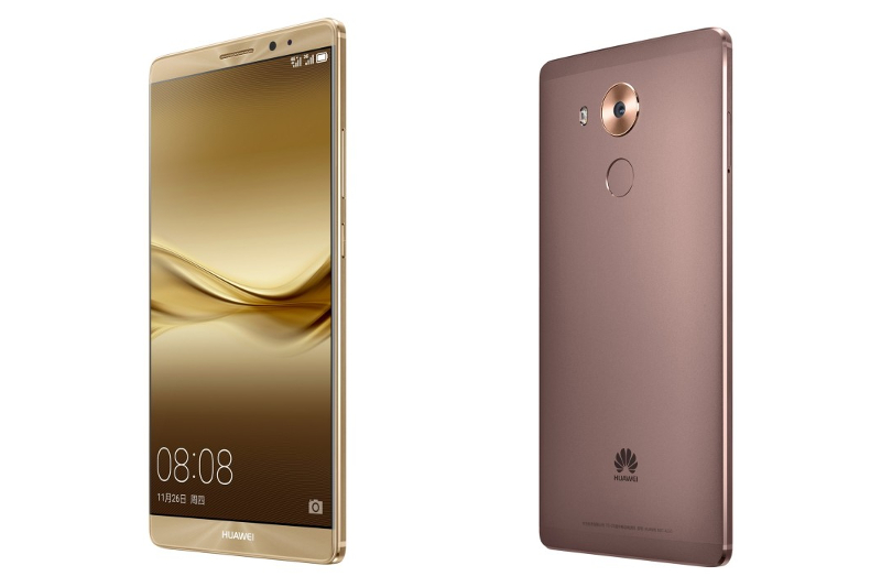 huawei-mate-8-official-2