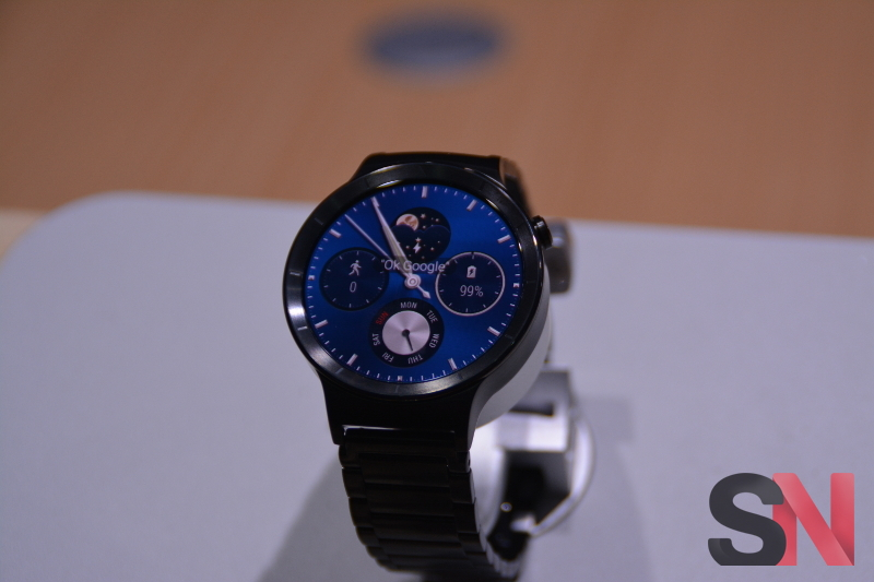 huawei-watch-event-picture-1