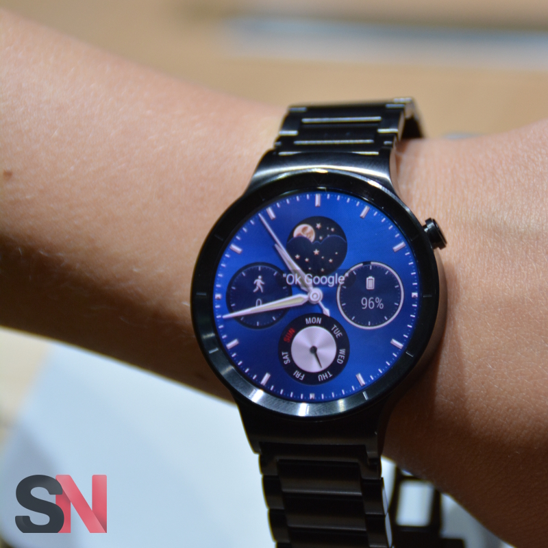 huawei-watch-event-picture-2