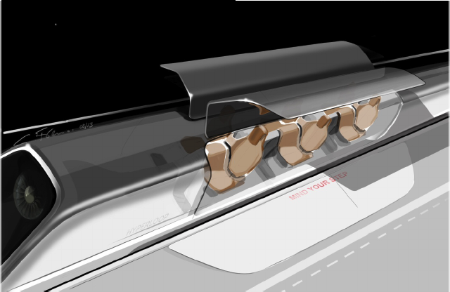 hyperloop-concept-images-3
