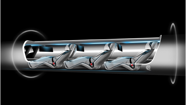 hyperloop-concept-images-4