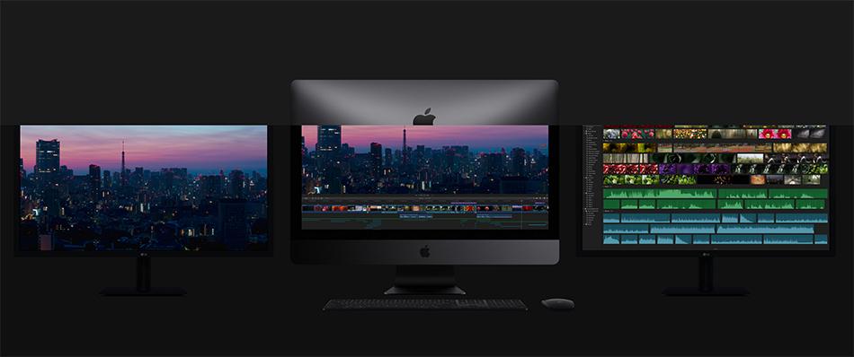 iMac-Pro-Picture-4