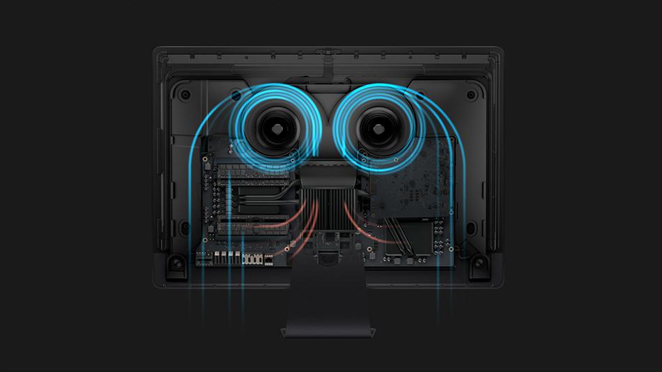 iMac-Pro-Picture