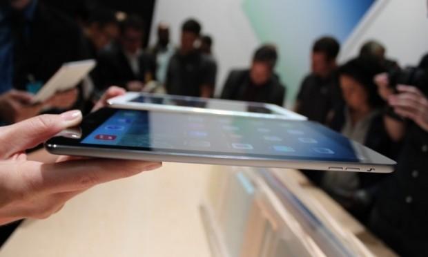 Таблет Apple iPad Air