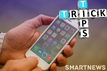 iPhone-10-tips-tricks