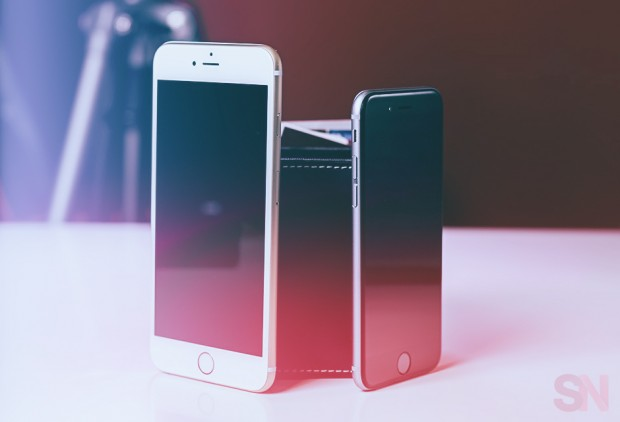 iPhone-6-Plus-Cover lte