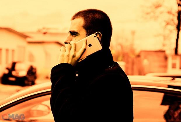iPhone-6-Plus-N-Nikolov-five