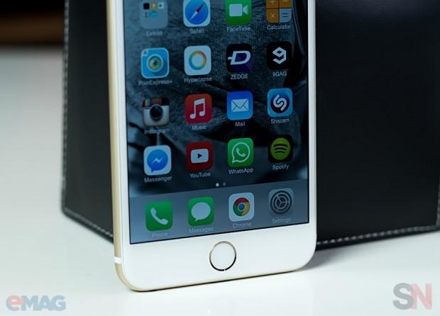 iPhone-6-Plus-Picture-eMAG-3