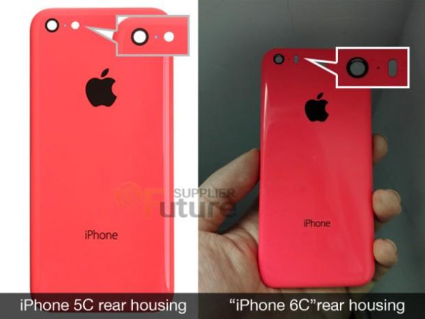 iPhone-6C-Rear-Housing-1-630x472