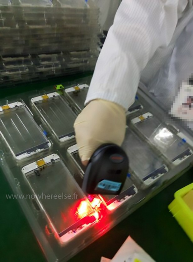 iPhone-6s-front-panel-production-is-reportedly-in-full-swing-2