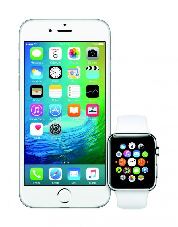 iPhone6-Watch-iOS9-WatchOS2-Home-PR-PRINT.0