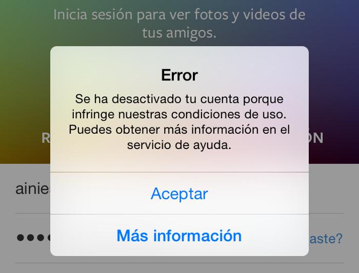 instagram-account-error-colosed