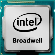 intel-broadwell-chip-1