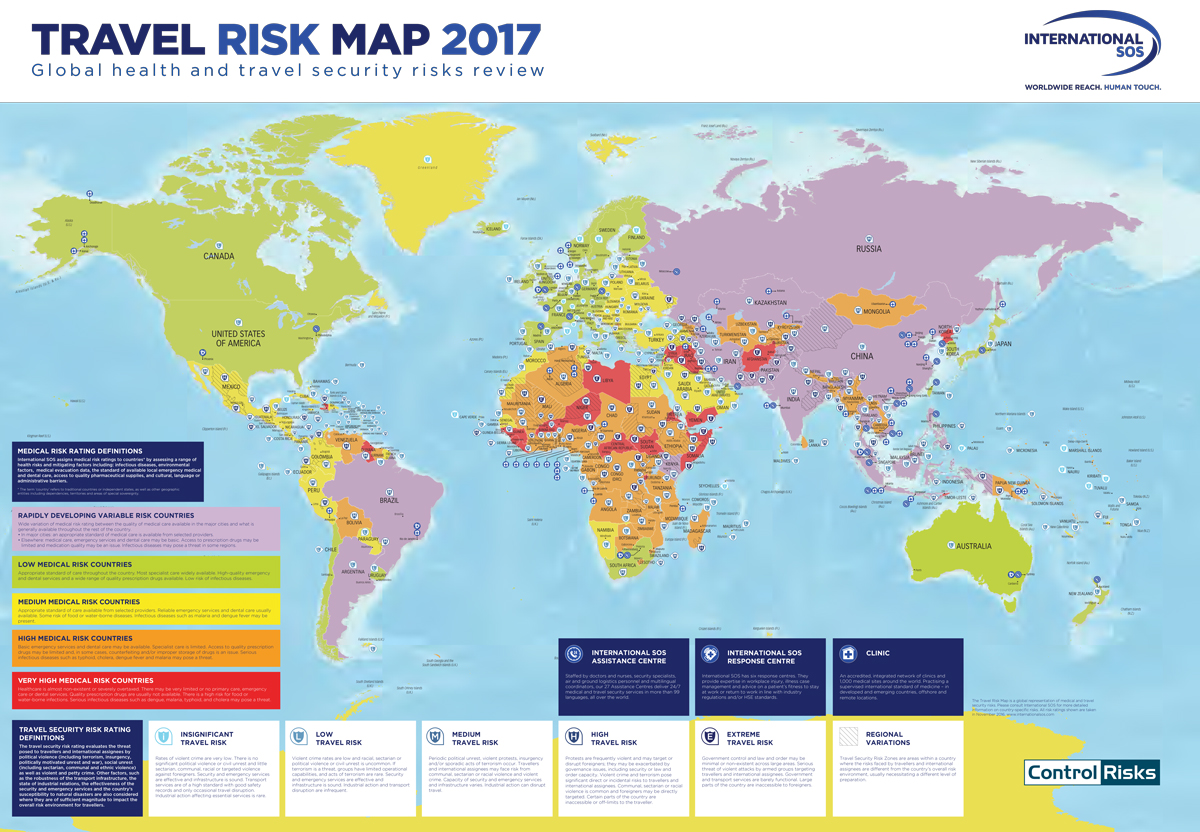 international-sos-and-control-risks-travel-risk-map-2017