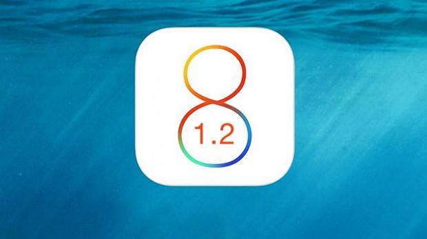 ios-812-update-splash