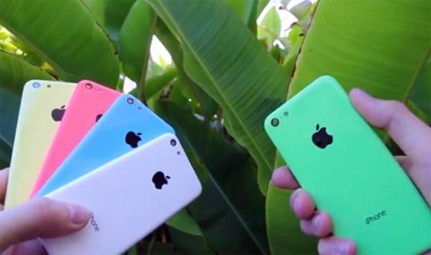 iphone-5c4