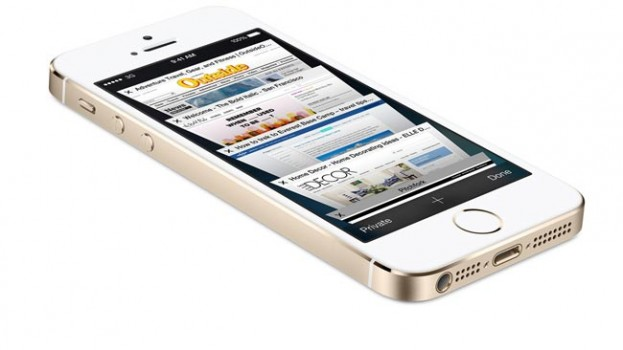 iphone-5s-113