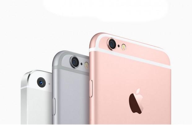 iphone-5s-6-6s