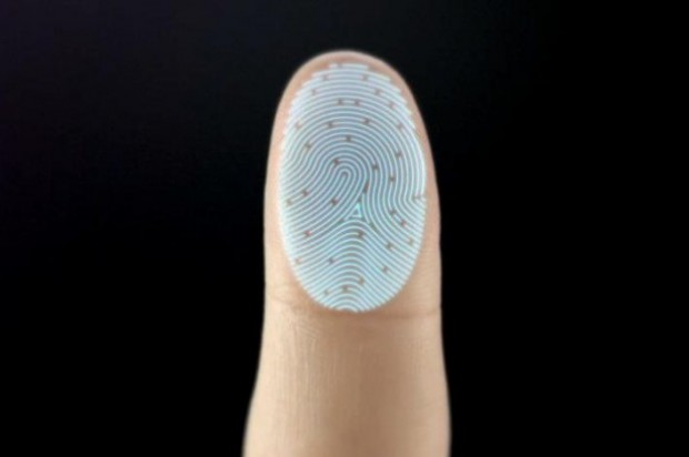 iphone-5s-fingerprint-scan