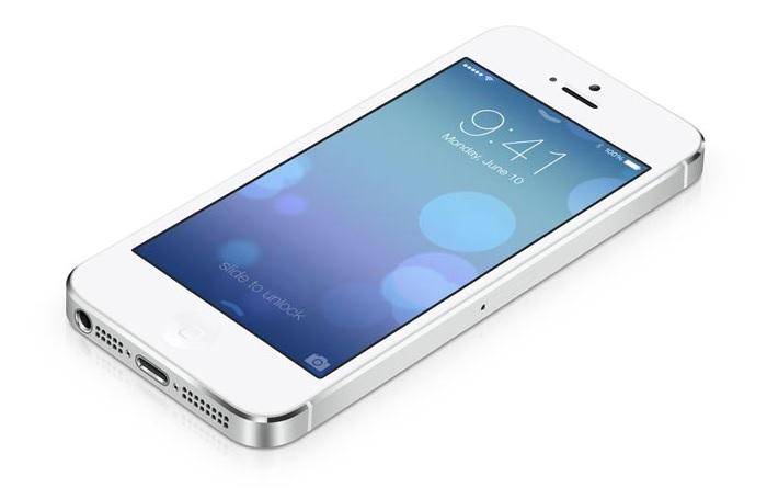 iphone-5s311