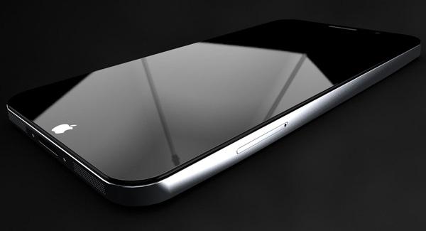 iPhone 6-concept design