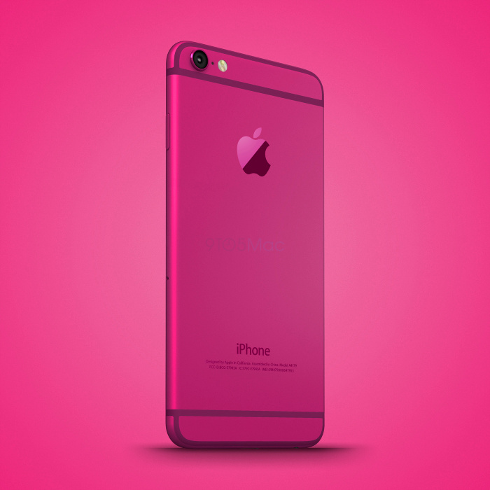 iphone-6c-pink-back