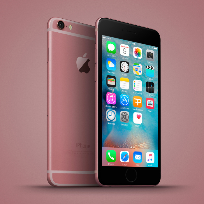 iphone-6c-rosegold