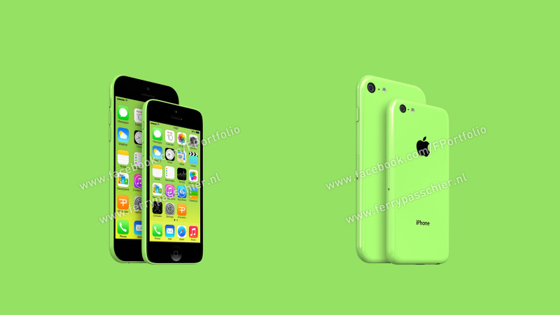 iphone-6c-rumor-back-front