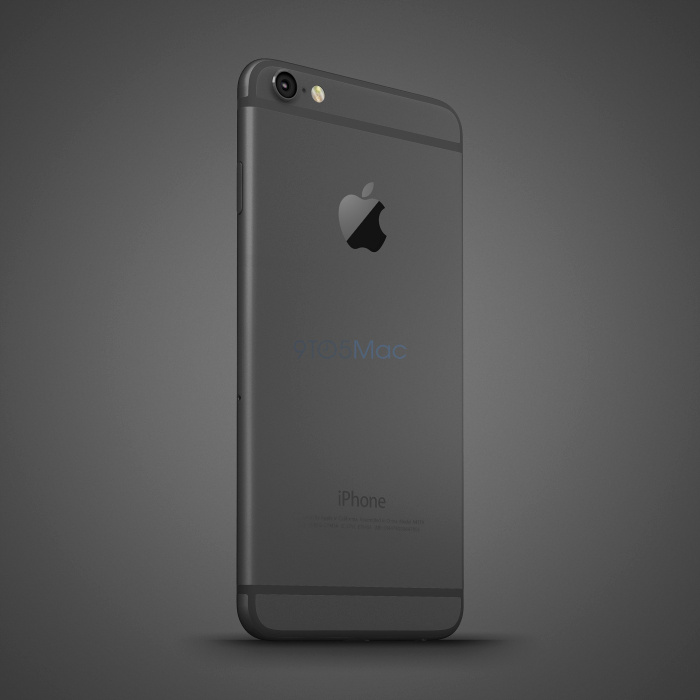 iphone-6c-spacegrey-rear