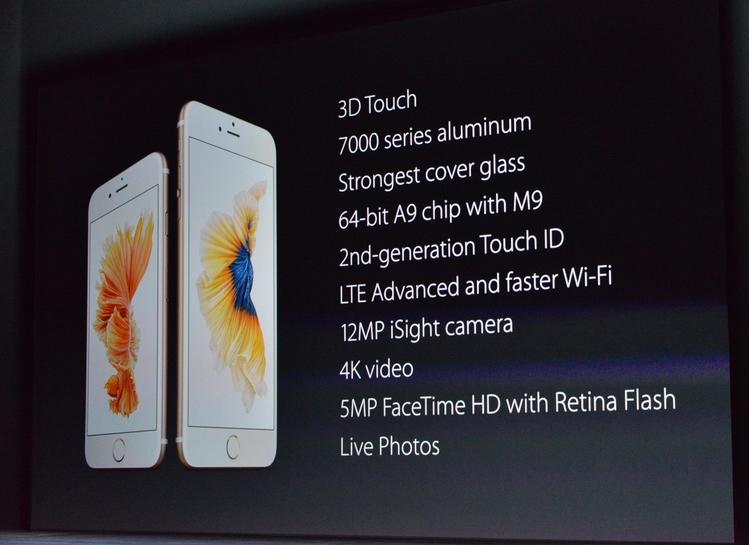 iphone-6s-6splus-features