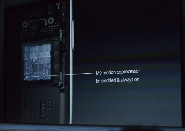 iphone-6s-m9-chip