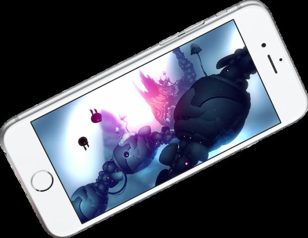iphone-6s-plus-apple