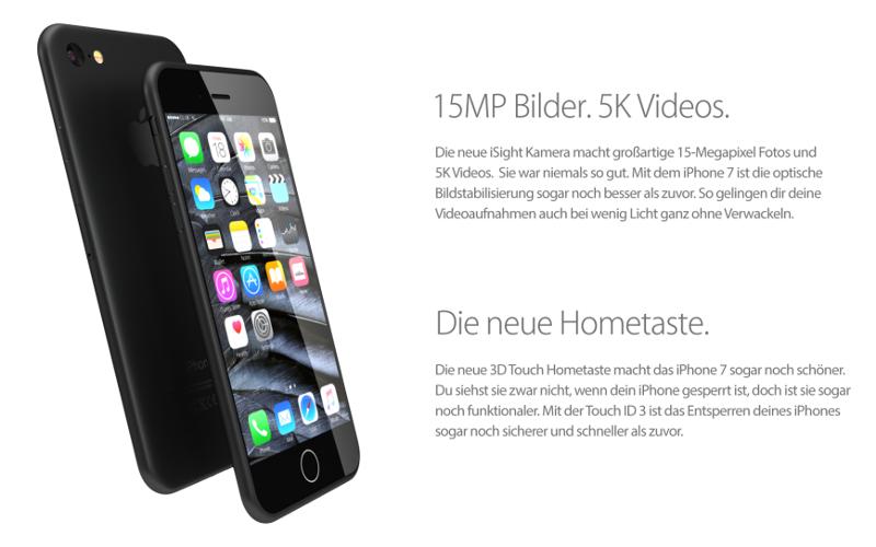 iphone-7-concept-design-3