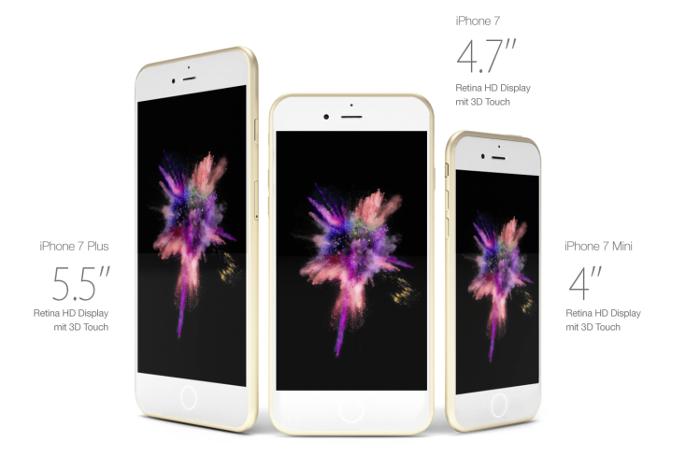 iphone-7-concept-design-4