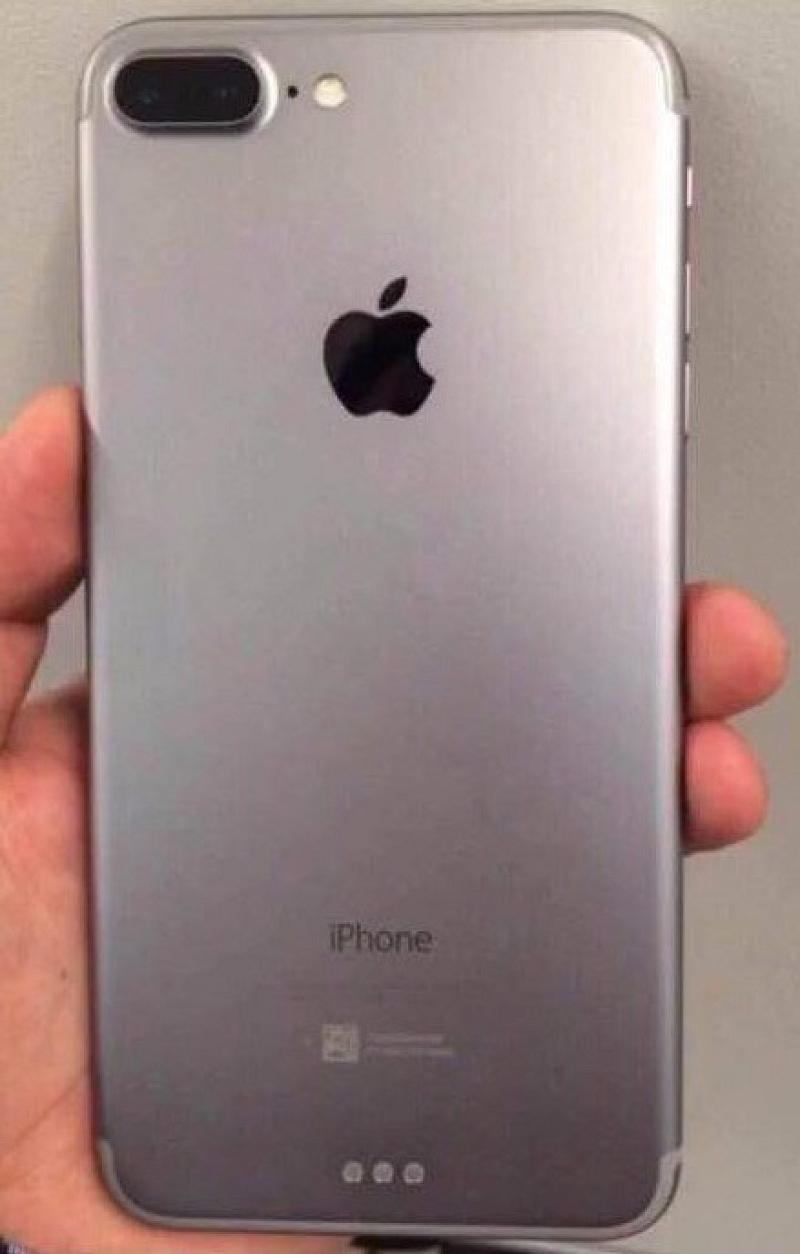 iphone-7-plus-rear-camera-leak