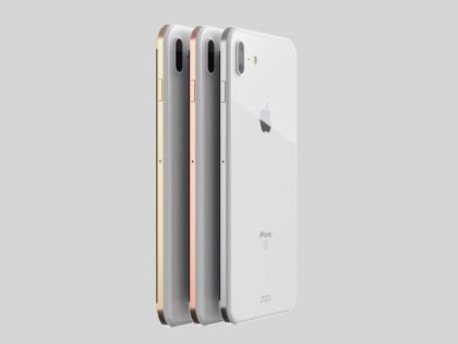 iphone-8-0