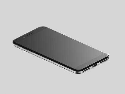 iphone-8-4