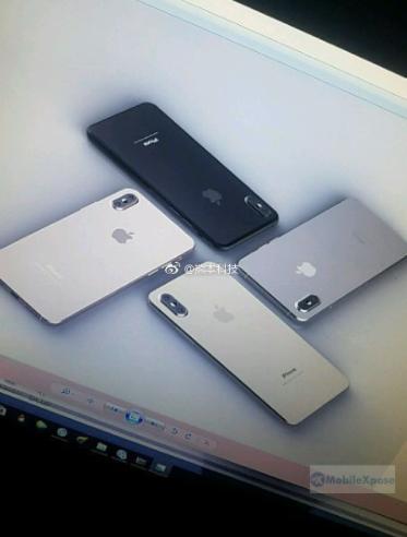 iphone-8-renders-leak-4