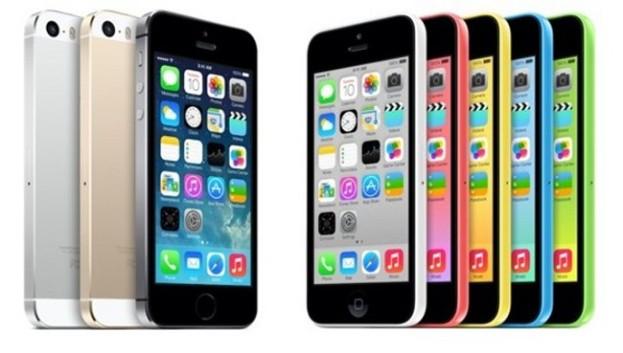 iphone-china-sales