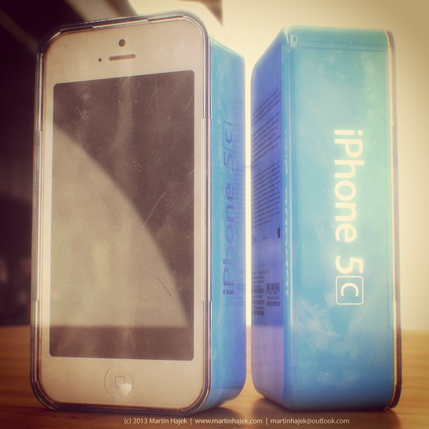 iphone lite pack