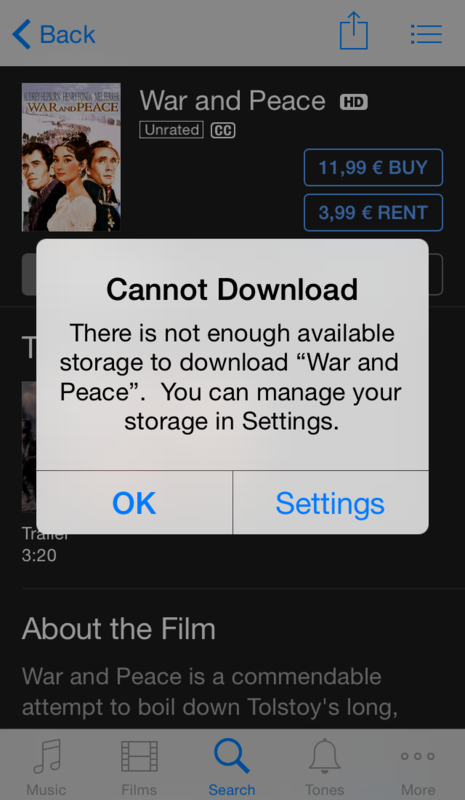 iphone-not-available-storage