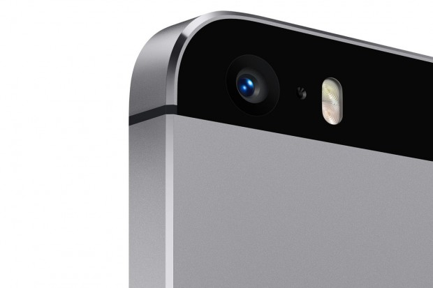 iphone5s-gallery6-2013