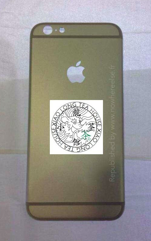 iphone6_leak