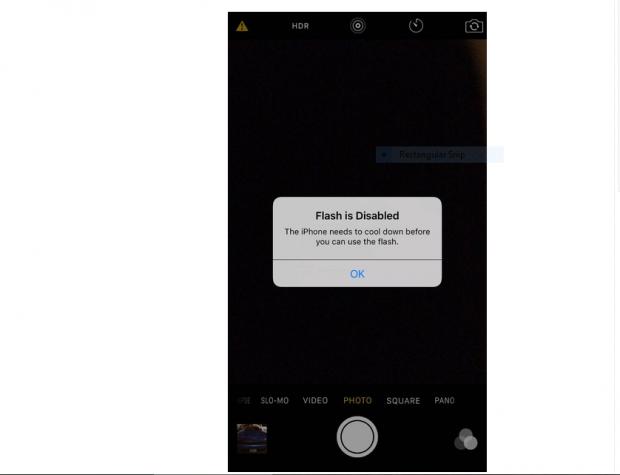iphone6s-overheat-camera