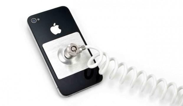 iphonelock