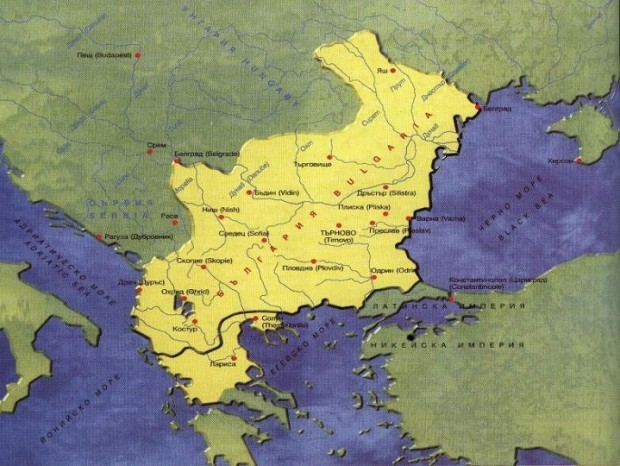 ivan_asen_karta